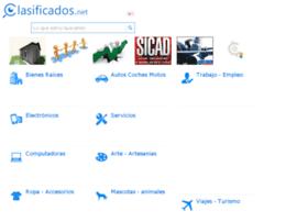 venezuela.clasificados.net