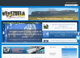 venezuela.net.ve