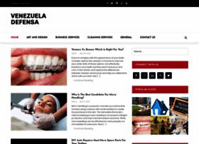 venezueladefensa.com