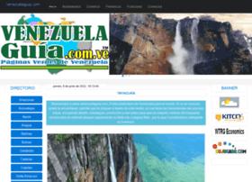 venezuelaguia.com
