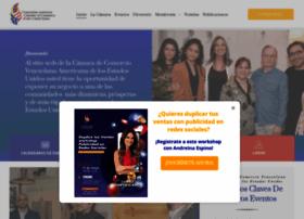 venezuelanchamber.org