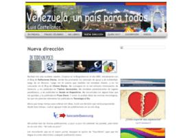 venezuelaparatodos.wordpress.com