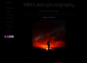 venezuelareal.zoomblog.com