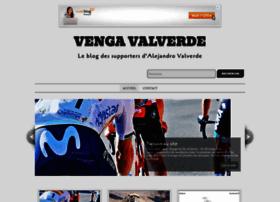 vengavalverde.overblog.com