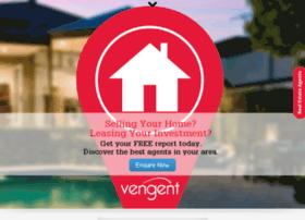 vengent.com.au