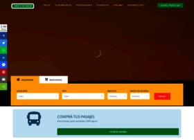 venialacosta.com