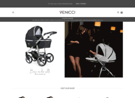 venicci.co.uk