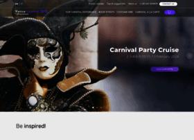 venice-carnival-italy.com