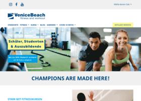 venicebeach-fitness.de
