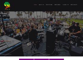 venicebeachmusicfest.com