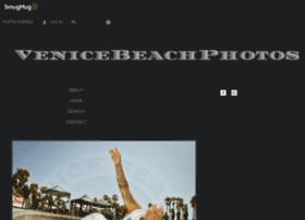 venicebeachphotos.net