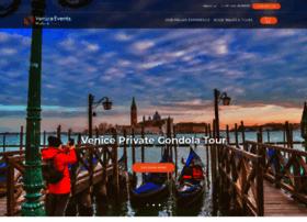 veniceevents.com