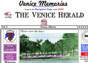 venicememories.org