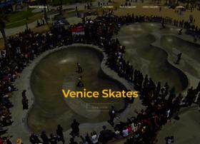 veniceskates.com