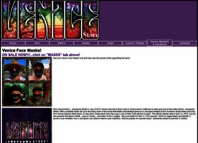venicestore.macwebsitebuilder.com