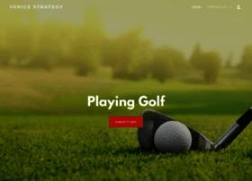 venicestrategy.com