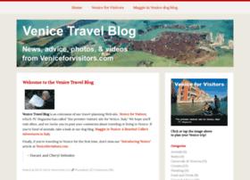 venicetravelblog.com
