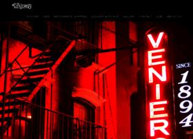 venierospastry.com
