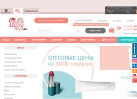 venik.ru