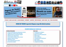 venise1.com