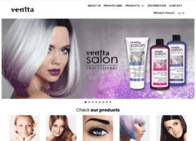 venita.com.pl