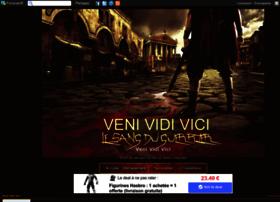 venivediveci.forumactif.org