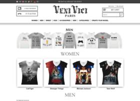 venivici.fr