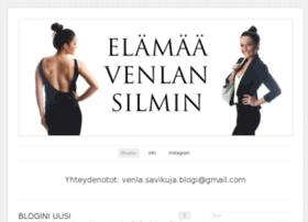 venlasavikuja.wordpress.com