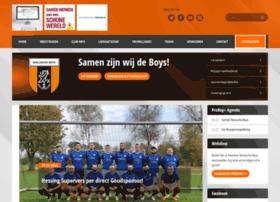 venloscheboys.nl