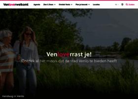 venloverwelkomt.nl