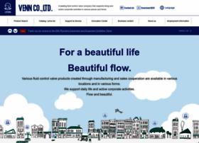 venn.co.jp