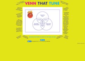 vennthattune.com