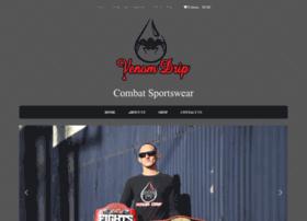 venomdrip.com