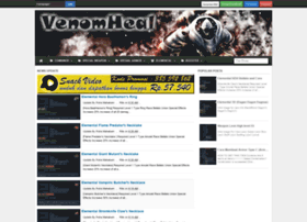 venomheal.blogspot.sg
