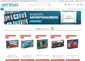 venovatools.ch