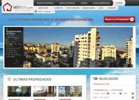 venren.com
