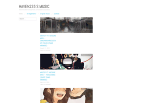 vensmusic.wordpress.com