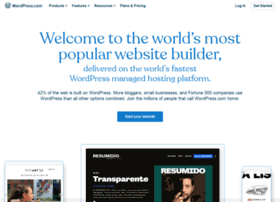 vensofttechnologie.wordpress.com