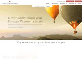 venstar-exchange.com