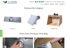 vent-works.myshopify.com