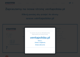 venta-airwasher.pl