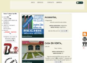 venta-casas-toluca.com.mx