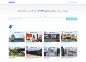 venta-casas.nuroa.com.mx