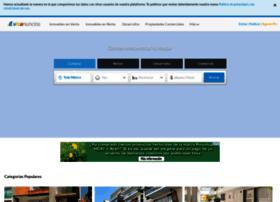 venta-casas.vivanuncios.com.mx