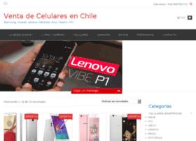venta-de-celulares.cl