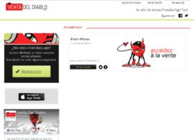venta-del-diablo.com