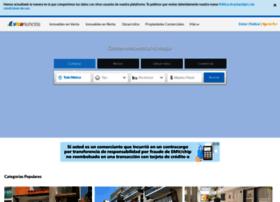 venta-terrenos.vivanuncios.com.mx