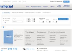 venta.interjet.com.mx