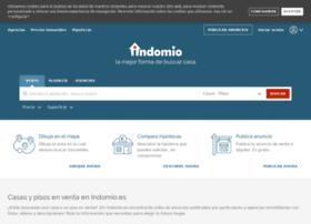 ventadepisos.com