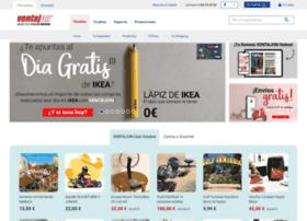 ventajaeuropa.com
